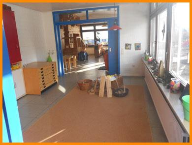 Evangelischer kindergarten dalsheim startseite for Evangelischer kindergarten